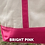 Thumbnail: Canvas Tote Bag - Medium