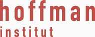 Logo-Hoffman-Intitut.jpg