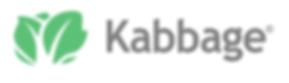 kabbage.png