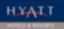Hyatt-Hotel-logo.png