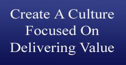 delivering value box