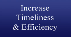 timeliness box
