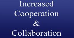 collaboration box