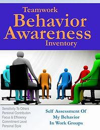 334_tw_behavior_awareness_inv_copy.jpg