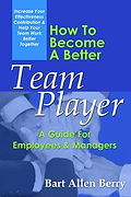 207_how_to_be_a_better_team_player_cover