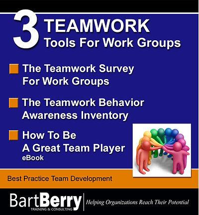 teamwork tools cd.jpg