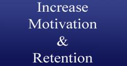 motivation box