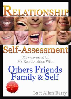 Relationship Self-Assessment