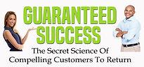 guaranteed success copy.jpg