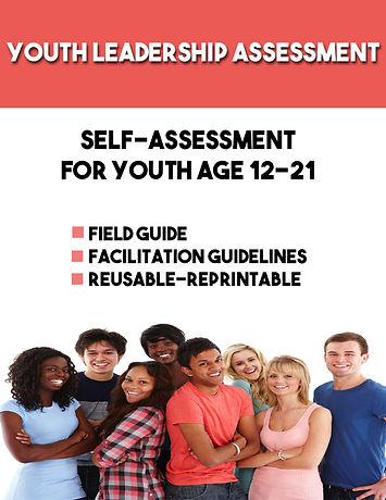 YOUTHLEADERSHIPASSESSMENT2010 copy.jpg