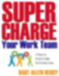 334_supercharge_book_cover_copy.jpg