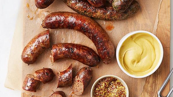 spicy-italian-sausage.jpg