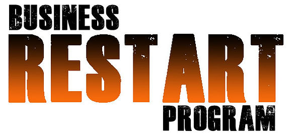 Business Restart Logo copy.jpg