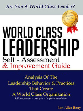 334_wcleadership_self_assess_cover_copy