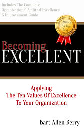 excellence book cover High Quality.jpg