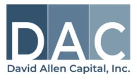 David_Allen_Capital.png