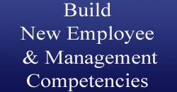 competencies box