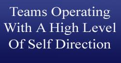 self direction box