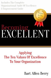excellence book cover copy.jpg