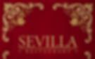 sevilla_Chamonix.png