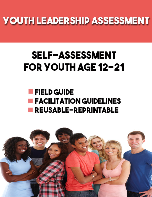 Youth Leadership Assessment