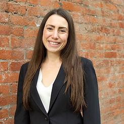 Michelle Kooy
