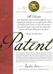 20180730_미국특허 표지.png