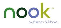 nook-logo_edited.png
