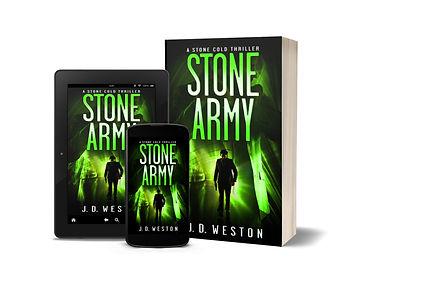 STONE ARMY.jpg