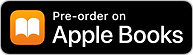pre-order-on-badge.png