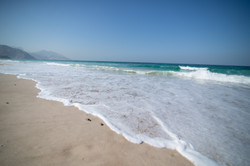 Sea & Sand Stock Images