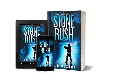 STONE RUSH.jpg