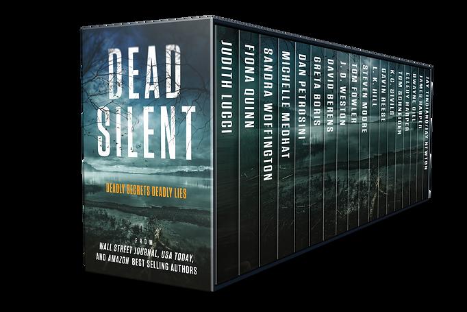 Dead Silent Boxset (1).png