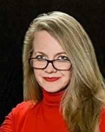 Author Fiona Quinn.jpg
