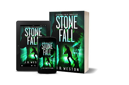 STONE FALL.jpg