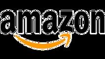 AMAZON1_edited.png