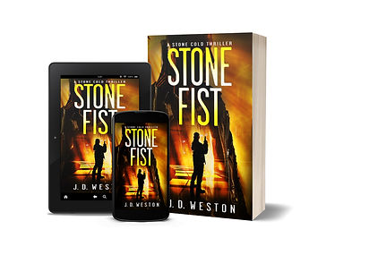 STONE FIST.jpg