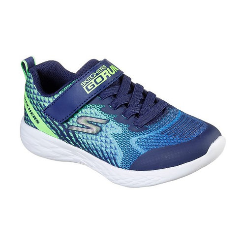 Skechers Go Run 600 97858L/NVLM