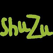shuzu logo green (1).png