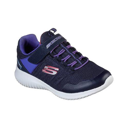 Skechers Ultra Flex 81533L/NVPR
