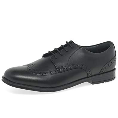 Start-rite Brogue Snr 4.5-9 EFG