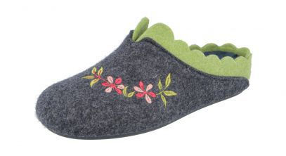 db wider shoes slip on ladies womens slipper wide farnborough hampshire