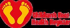 Childrens-foot-health-register.png