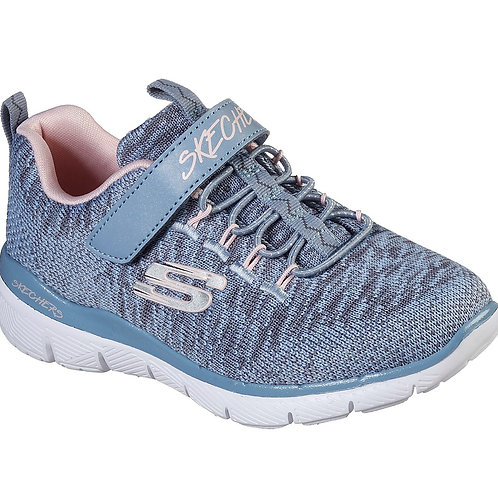 Skechers Appeal 3.0 Dancin' Dasher 81636L/SLTP