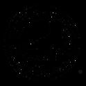 2019 SSF Logo Black Transparent.png