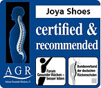 AGR_English Logo.jpg