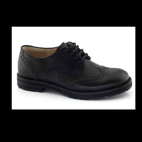 Froddo Brogue 33-39
