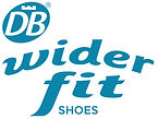 DB WFS logo high res (A4).jpg