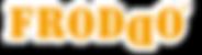 froddo-logo.png