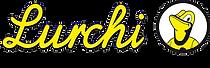 logo-lurchi1-250px.png